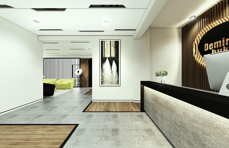 demirkesen-hukuk-ofisi-15