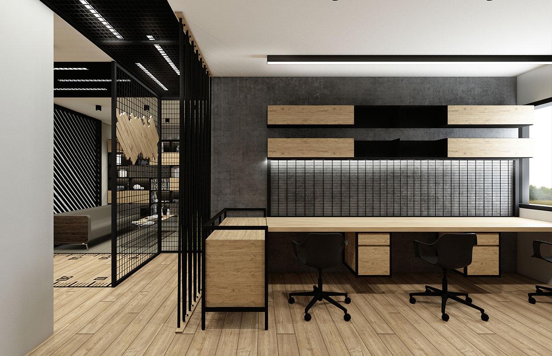 studio-eg-ofis-3