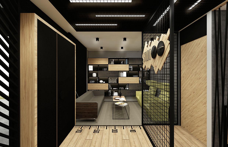 studio-eg-ofis-6