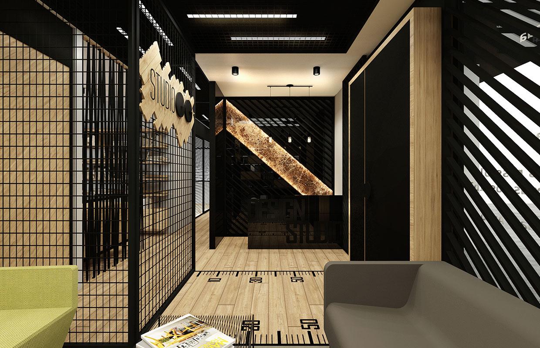 studio-eg-ofis-9